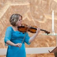 Tukikonsertti Laajasalon kirkko 29.4.2012. Kuvat Virgo Karp
