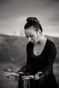 MARIANA COLLADO-J GUERRERO LINARES (12)