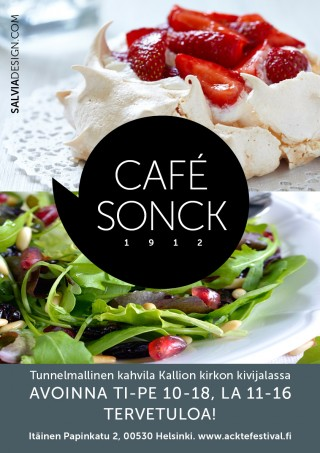 cafesonck1912
