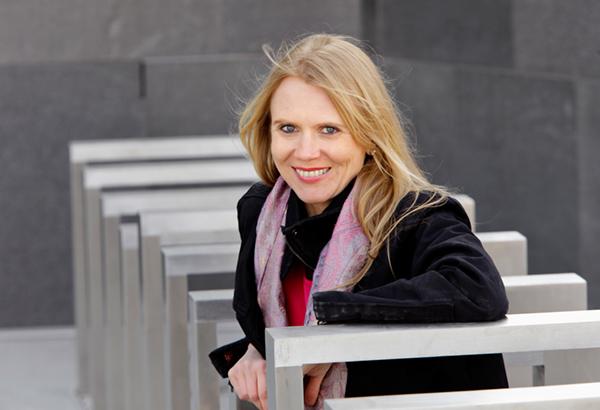 Laura Mikkola - Impressionismia  ja romantiikkaa