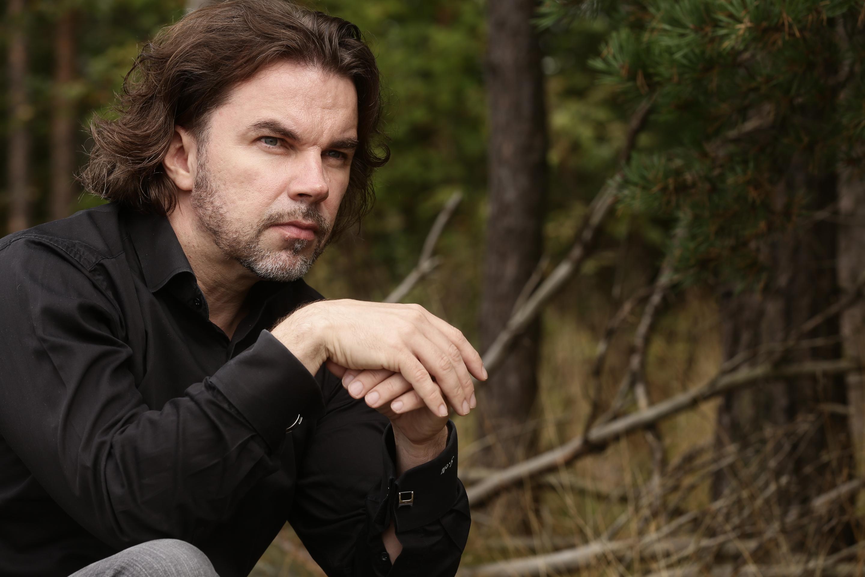 Janne Mertanen – Nocturne